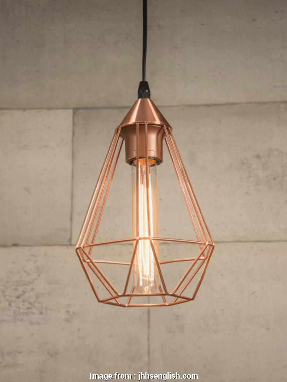 Single Wire Pendant Light Best Lighting Large Cage Wiring A Fixture Black Fixtures