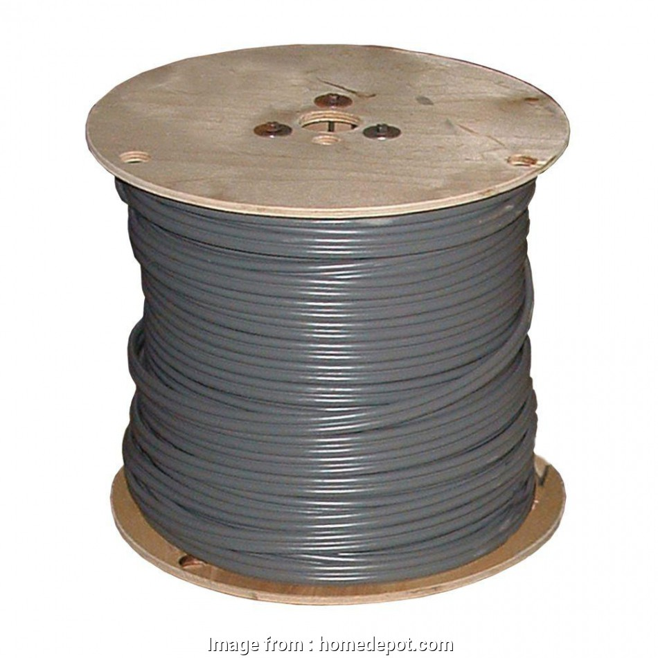 solid copper electrical wire 12, Wire, Electrical -, Home Depot 16 Fantastic Solid Copper Electrical Wire Solutions
