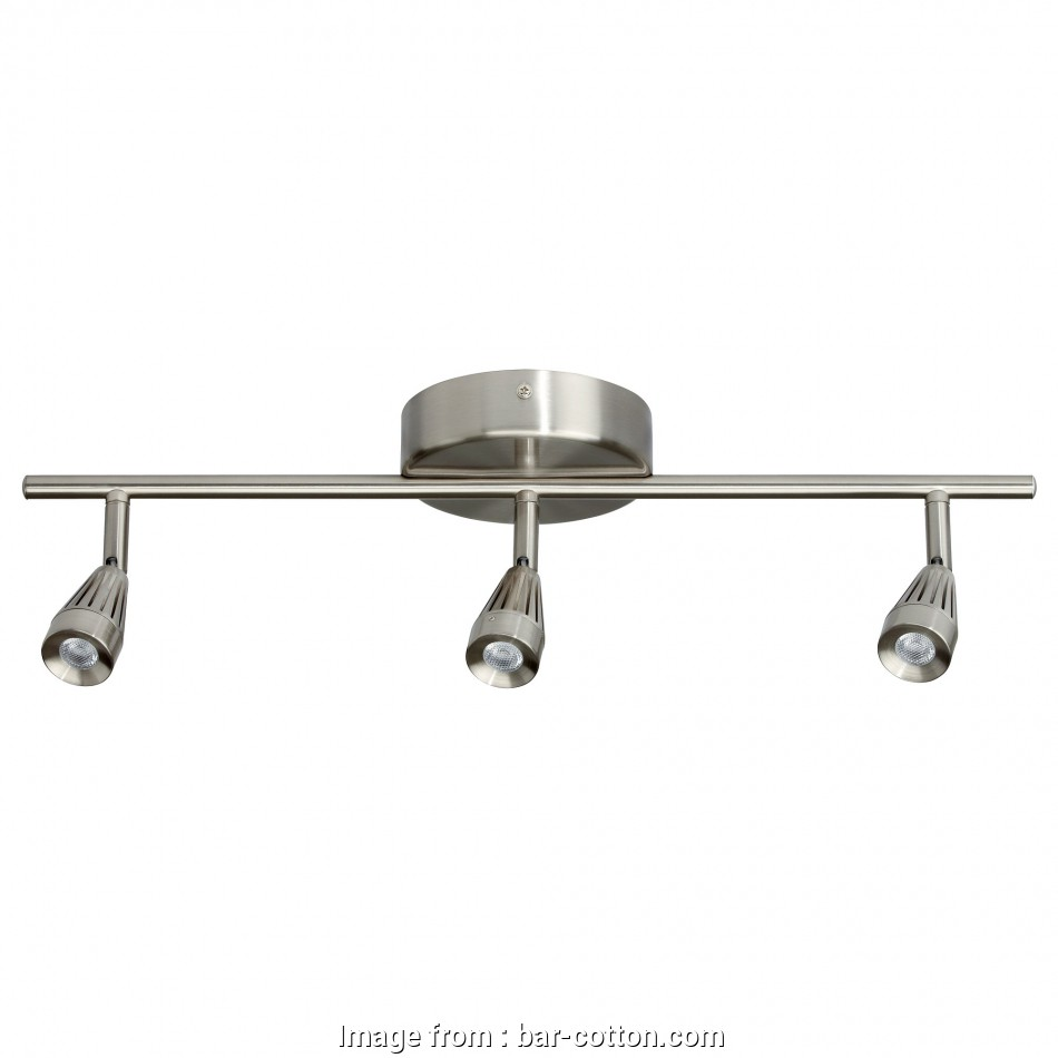 spotlights on wire track Stunning Ikea Track Lighting System 91 On Wire Track Lighting Kits with Ikea Track Lighting System Spotlights On Wire Track Practical Stunning Ikea Track Lighting System 91 On Wire Track Lighting Kits With Ikea Track Lighting System Collections