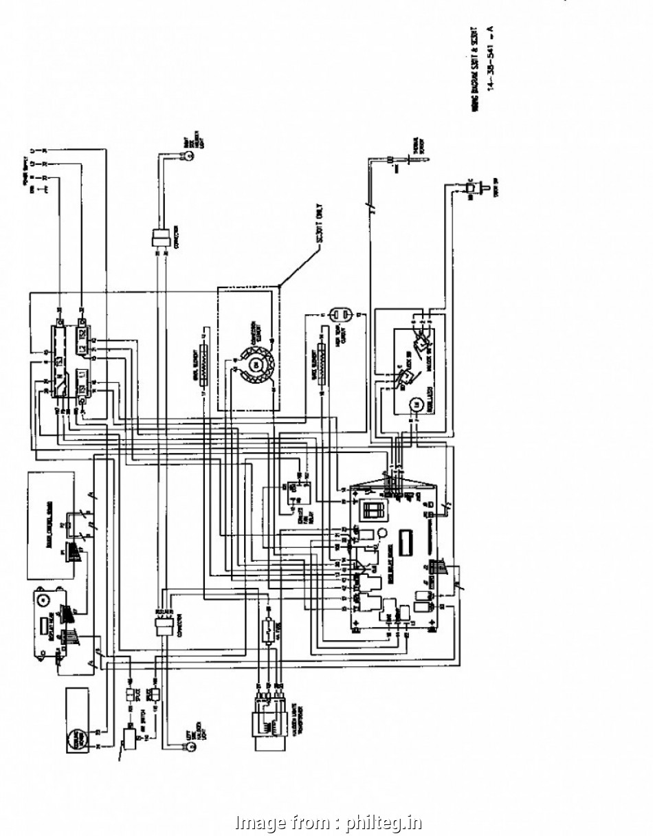 S13 Sr20Det Wiring Diagram from tonetastic.info