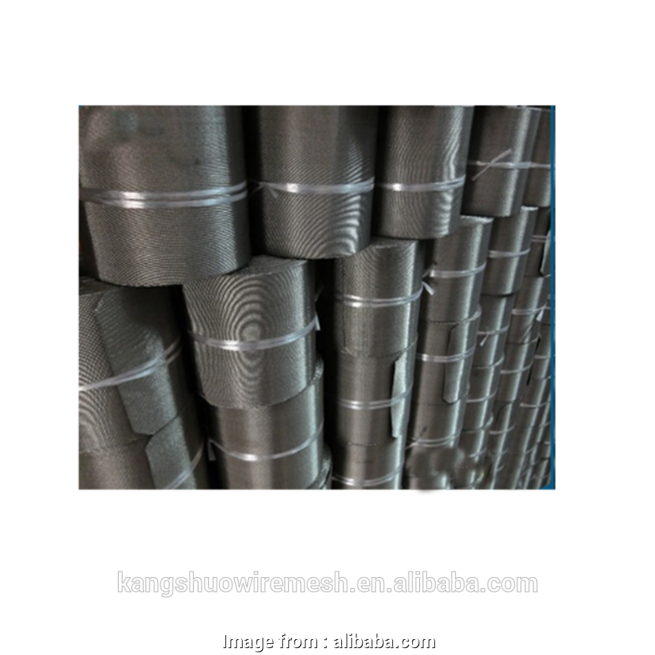 stainless steel dutch weave wire mesh Stainless Steel Twill Dutch Weave Wire Mesh Belt/reverse Dutch Woven Wire Mesh Filter Mesh/wire Mesh Ss Filter Belts -, Woven Wire Mesh Filter Mesh,Ss 9 New Stainless Steel Dutch Weave Wire Mesh Ideas