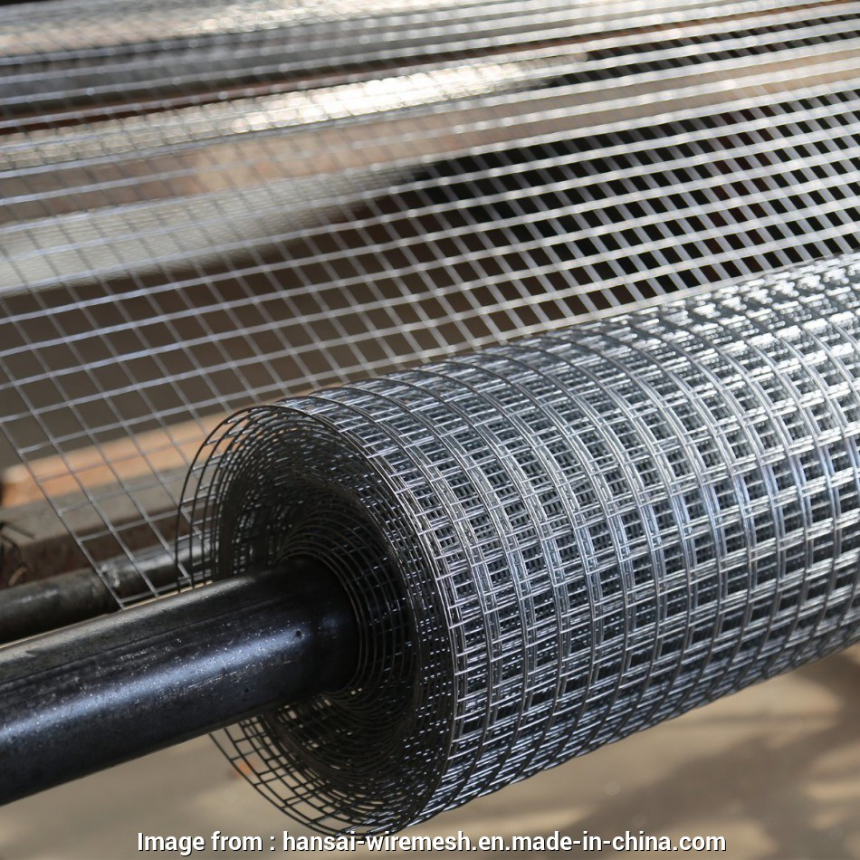 stainless steel welded wire mesh China, Stainless Steel Welded Wire Mesh Panel, China 10 Gauge Welded Wire Mesh,, Galvanized Welded Wire Mesh Panel2X2 Galvani 8 Professional Stainless Steel Welded Wire Mesh Solutions