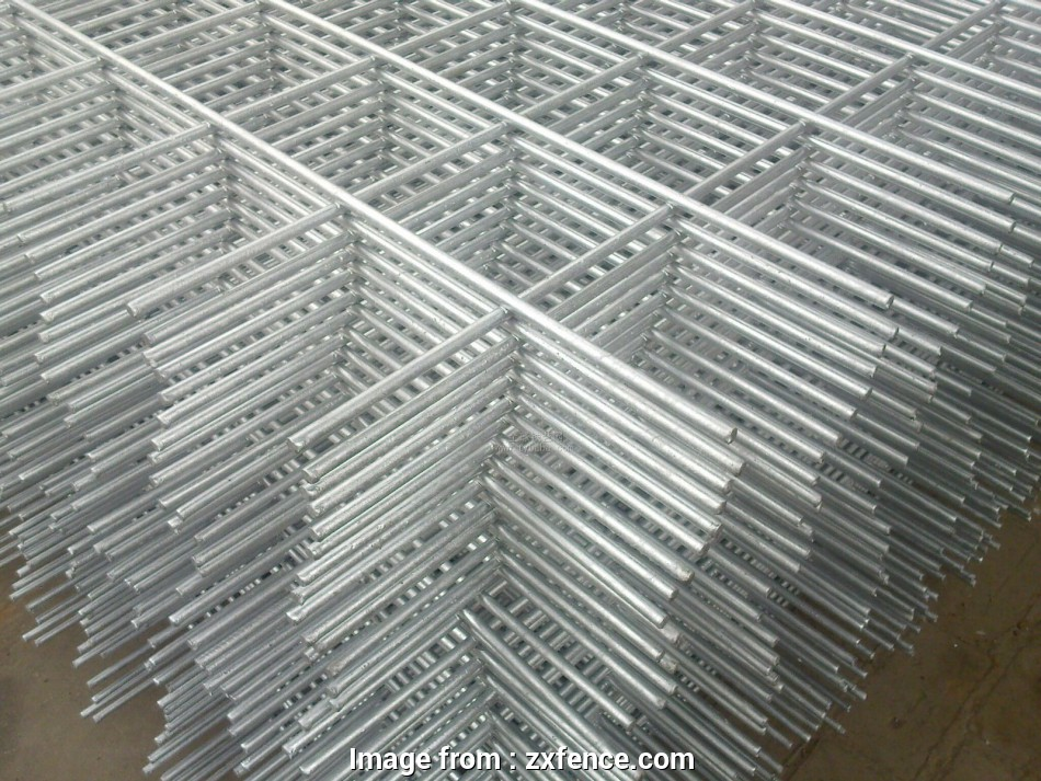 stainless steel welded wire mesh panels Steel, mesh, Temporary fence mesh,welded wire mesh material prices, foreign exchange quotation 13 Fantastic Stainless Steel Welded Wire Mesh Panels Images