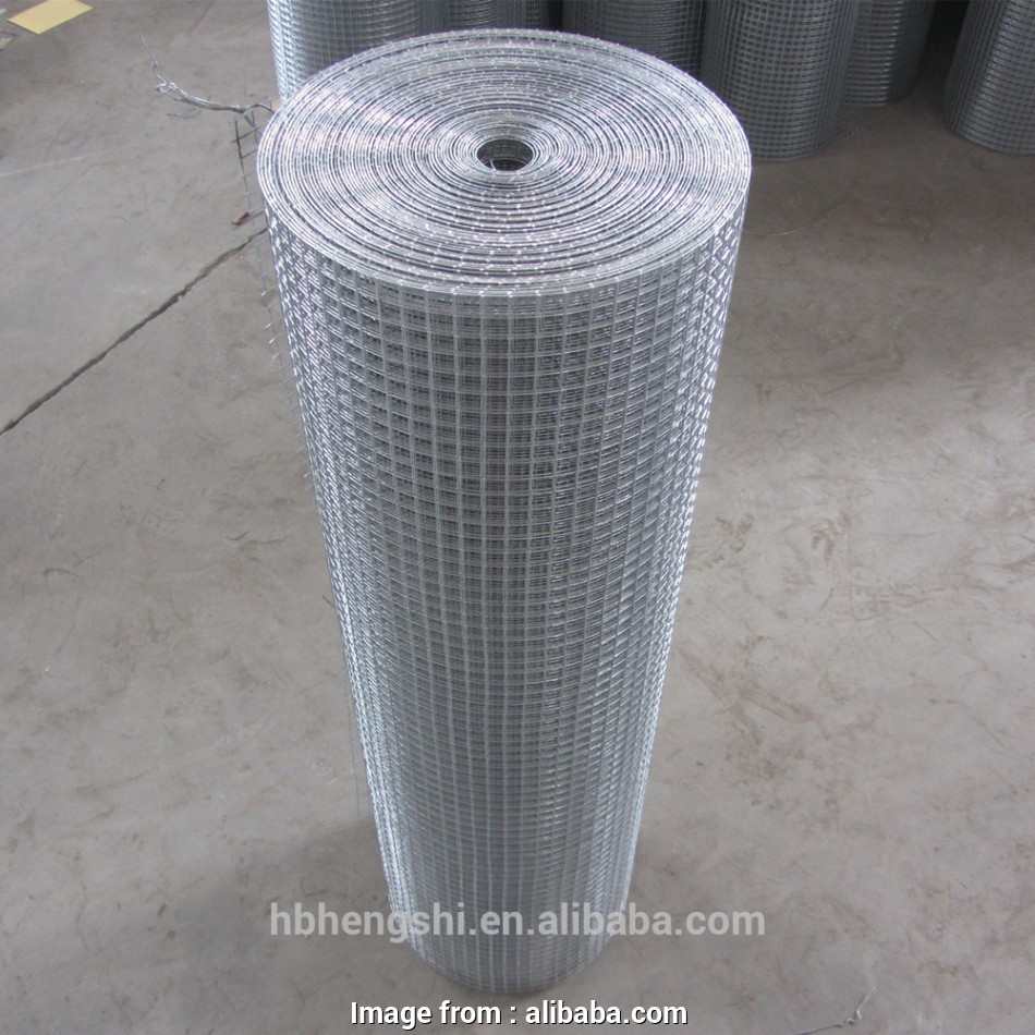 stainless steel wire mesh 1 x 2 1''x2'' Welded Wire Mesh Weight Chart -, Welded Wire Mesh,1''x2'' Welded Wire Mesh,Welded Wire Mesh Weight Chart Product on Alibaba.com 14 Nice Stainless Steel Wire Mesh, 2 Ideas