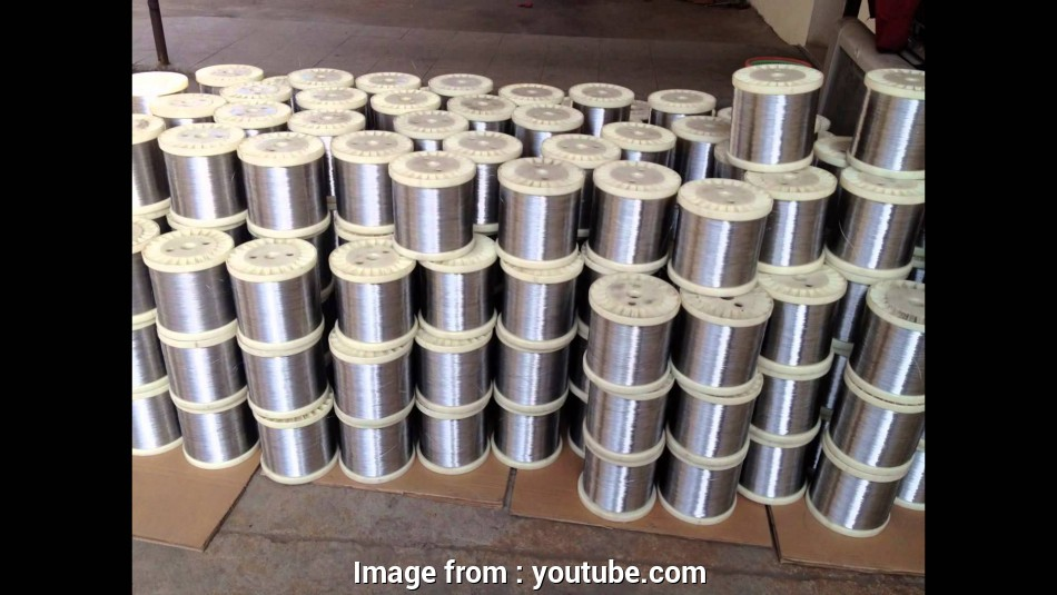 stainless steel wire mesh 304 AISI, 316 Stainless steel wire cloth ,Non Magnetic wire mesh cloth, Magnetc Stainless steel wire. reliablewiremeshfactorysupplier wiremeshsupplier 17 New Stainless Steel Wire Mesh 304 Solutions