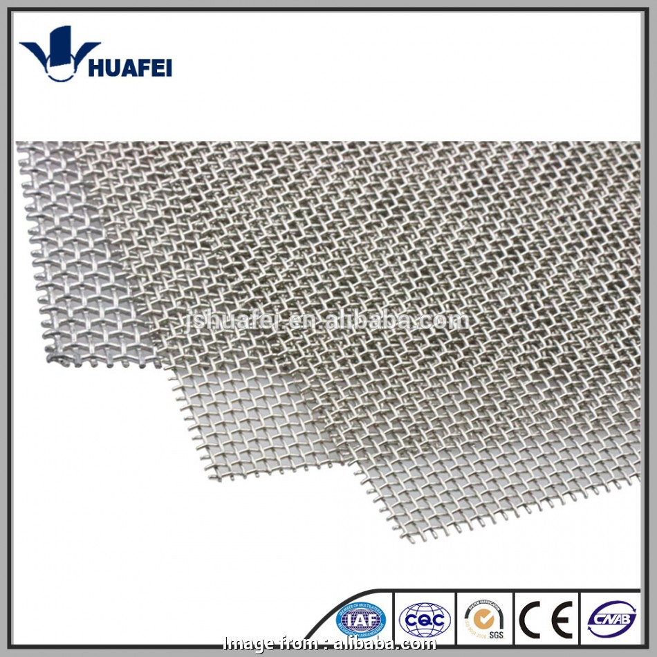 stainless steel wire mesh astm Astm, Stainless Steel Wire Mesh 0.02-2.0mm -, 304 Stainless Steel Wire Mesh,Stainless Steel Wire Mesh,Astm Stainless Steel Wire Mesh Product on 8 Creative Stainless Steel Wire Mesh Astm Photos