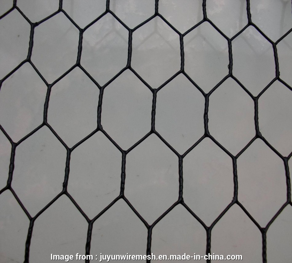 stainless steel hex wire mesh China Chicken Coop Hexagonal Wire Mesh / Hexagonal Wire Mesh, Poultry, China Hexagonal Wire Mesh, Stucco Mesh Stainless Steel, Wire Mesh New China Chicken Coop Hexagonal Wire Mesh / Hexagonal Wire Mesh, Poultry, China Hexagonal Wire Mesh, Stucco Mesh Images