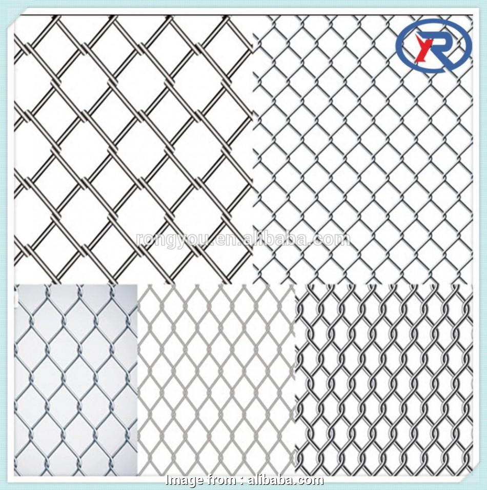 stainless steel hex wire mesh China Hexagonal Steel Mesh, China Hexagonal Steel Mesh Manufacturers, Suppliers on Alibaba.com Stainless Steel, Wire Mesh Cleaver China Hexagonal Steel Mesh, China Hexagonal Steel Mesh Manufacturers, Suppliers On Alibaba.Com Photos