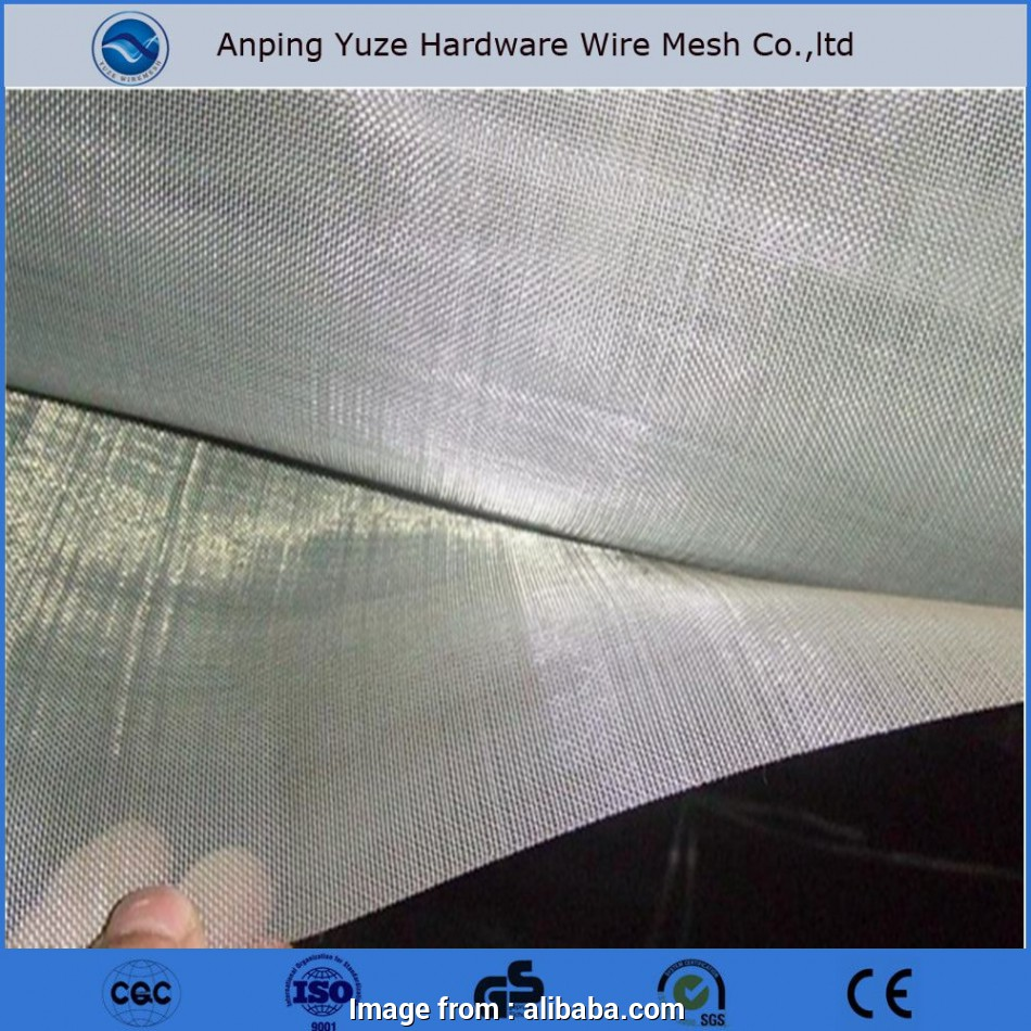 stainless steel wire mesh cost Best Price 100x100 Stainless Steel Wire Mesh -, 500 Micron Filter Cloth To Filter Spirulina,Extruded Mesh (free Sample),Stainless Steel Welded Wire Mesh 12 Top Stainless Steel Wire Mesh Cost Solutions