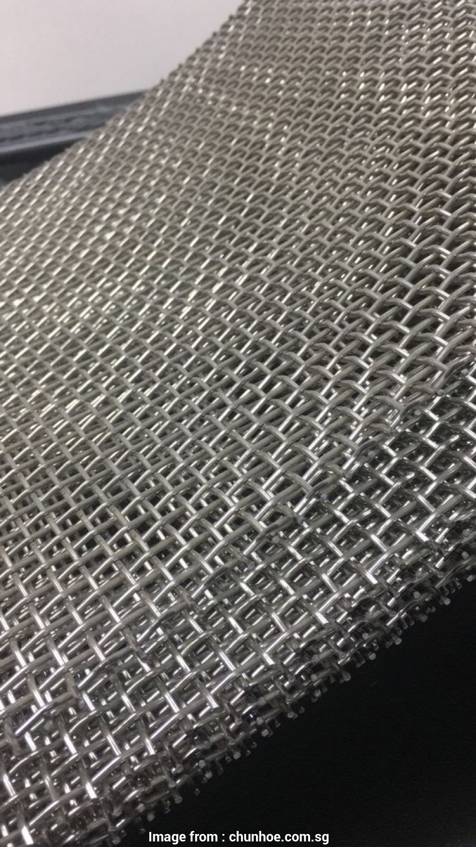 stainless steel wire mesh johor Plain Mesh Stainless Steel Singapore Singapore Manufacturer 9 Perfect Stainless Steel Wire Mesh Johor Solutions