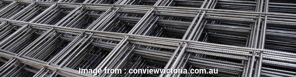 stainless steel hex wire mesh Mesh, wires Stainless Steel, Wire Mesh Brilliant Mesh, Wires Galleries