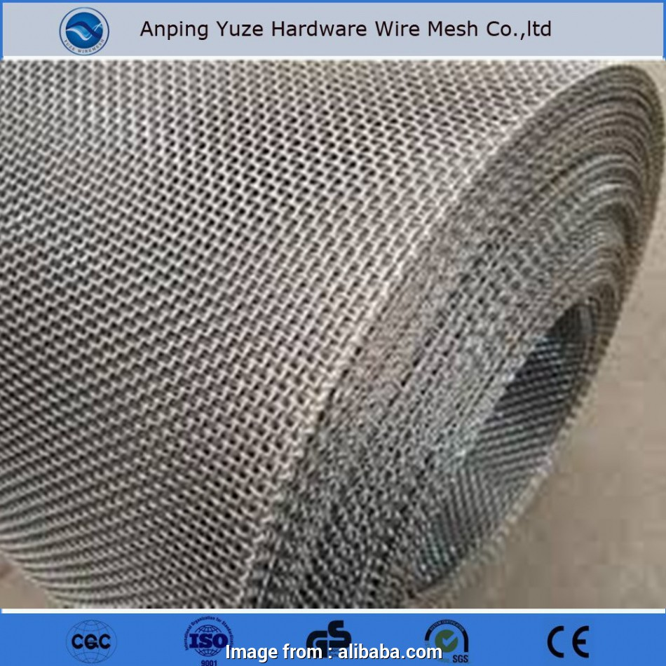 stainless steel wire mesh for mosquito Protection Against Rats, Mosquitoes Stainless Steel Window Screen/stainless Steel Wire Mesh/stainless Steel Insect Screen -, Protection Against Rats 8 Nice Stainless Steel Wire Mesh, Mosquito Galleries