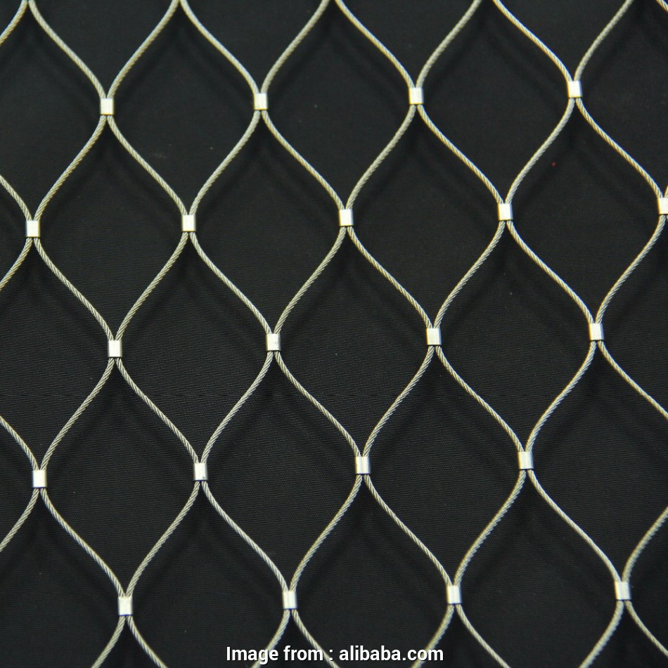 Stainless Steel Wire Mesh Price List India New Galvanized Wire Mesh