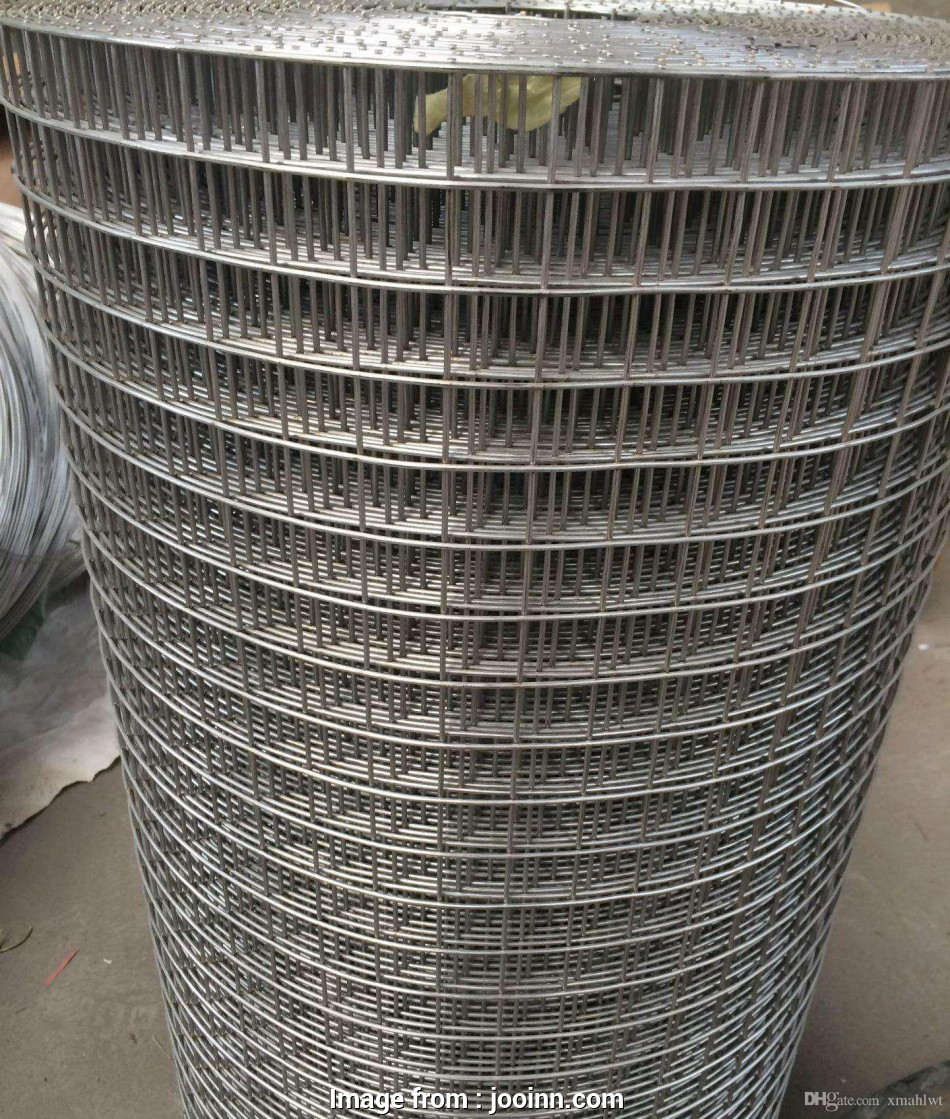 stainless steel wire mesh roll Free photo: Construction Wire Rolls, Site, Steel, Wire, Free 19 Professional Stainless Steel Wire Mesh Roll Collections