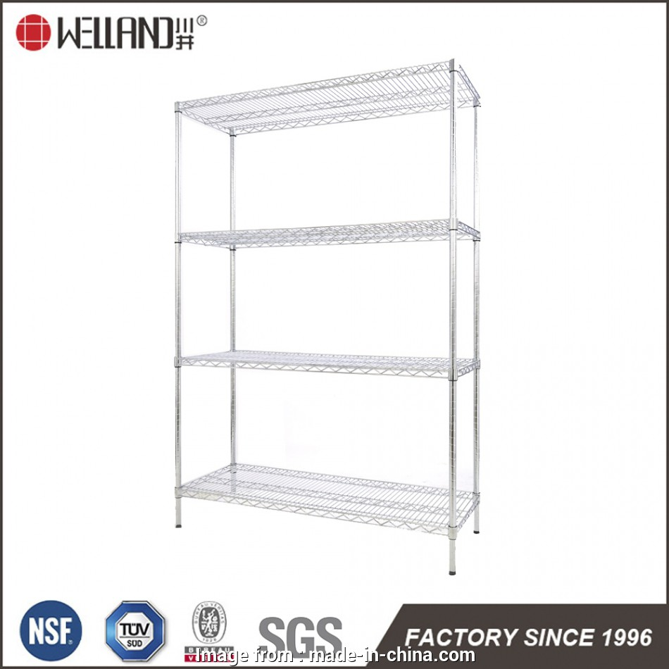 stainless steel wire mesh shelves China Stainless Steel Wire Rack, Stainless Steel Wire Rack Manufacturers, Suppliers, Made-in-China.com 18 Top Stainless Steel Wire Mesh Shelves Galleries