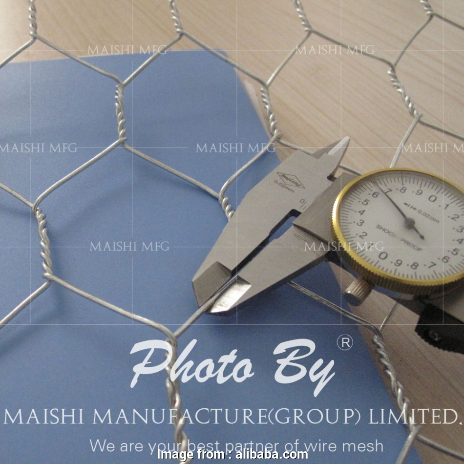 stainless steel hex wire mesh Stainless Steel Hexagonal, Mesh Chicken Wire -, Stainless Steel Hexagonal, Mesh Chicken Wire Product on Alibaba.com Stainless Steel, Wire Mesh Practical Stainless Steel Hexagonal, Mesh Chicken Wire -, Stainless Steel Hexagonal, Mesh Chicken Wire Product On Alibaba.Com Ideas