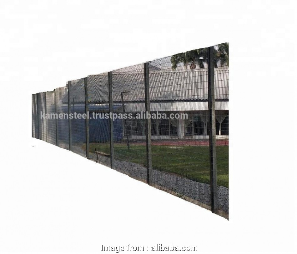 stainless steel wire mesh supplier in johor bahru Malaysia Metal Mesh, Malaysia Metal Mesh Manufacturers, Suppliers on Alibaba.com 13 New Stainless Steel Wire Mesh Supplier In Johor Bahru Collections