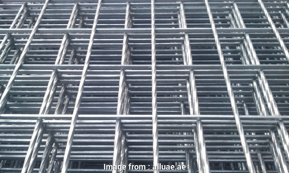 stainless steel wire mesh suppliers in uae Wire Mesh Suppliers in Sharjah United Arab Emirates with Contact Details 18 Professional Stainless Steel Wire Mesh Suppliers In Uae Galleries
