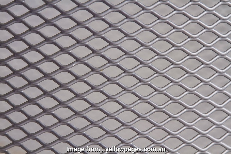 stainless steel wire mesh tullamarine Thomson's Fence & Gate Co, Ltd, Fencing Contractors, TULLAMARINE 9 Most Stainless Steel Wire Mesh Tullamarine Collections