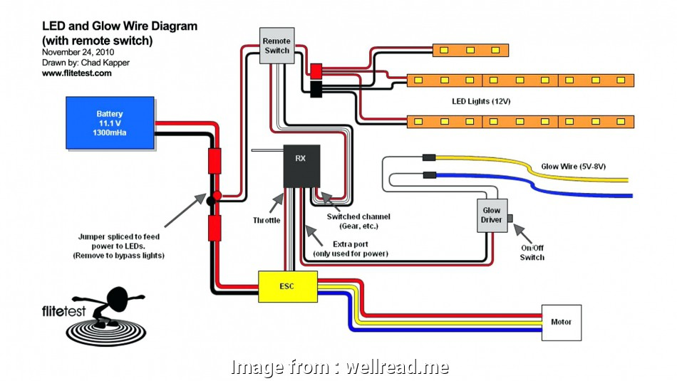 Diagram Toyota Nze Wiring Diagram Full Version Hd Quality Wiring Diagram Financediagrams Taverne St Martin Brest Fr