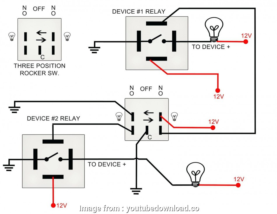 diagram wiring diagram narva relay full version hd quality