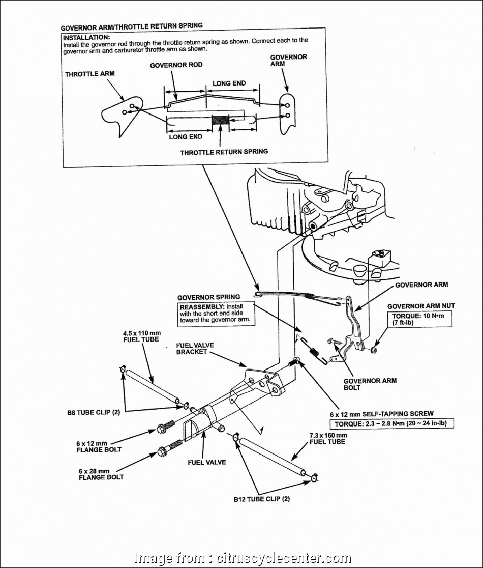 Shovelhead Starter Wiring Diagram. Harley Evo Oil Pump Diagram ... on harley generator wiring diagram, harley starter relay problems, harley coil wiring diagram, remote starter installation diagram, harley-davidson sportster clutch diagram, harley starter breakdown, starter relay switch diagram, ironhead harley starter wiring diagram, harley davidson columbia golf cart, simple harley wiring diagram, harley ignition switch diagram, harley sportster transmission diagram, harley electra glide wiring harness diagram, chevy starter relay diagram, harley wiring diagram for dummies, harley davidson starter relay, harley-davidson starter diagram, starter kill relay diagram, harley softail starter diagram, harley starter installation,