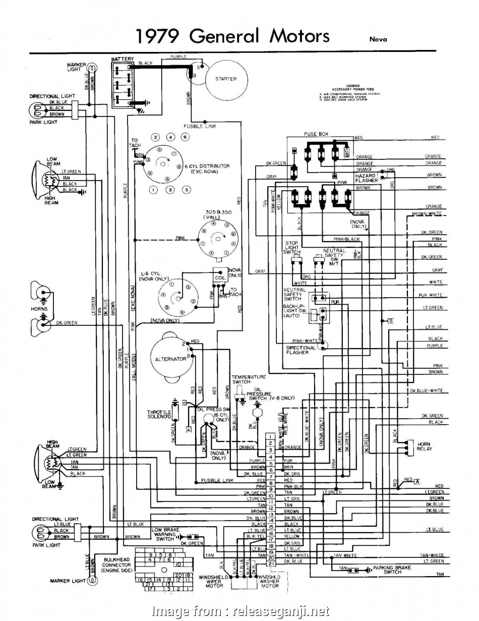 DIAGRAM] 67 Nova Ignition Wiring Diagram FULL Version HD Quality Wiring  Diagram - INSTAMEDIAGRAM.ALFATHOR.FRinstamediagram.alfathor.fr