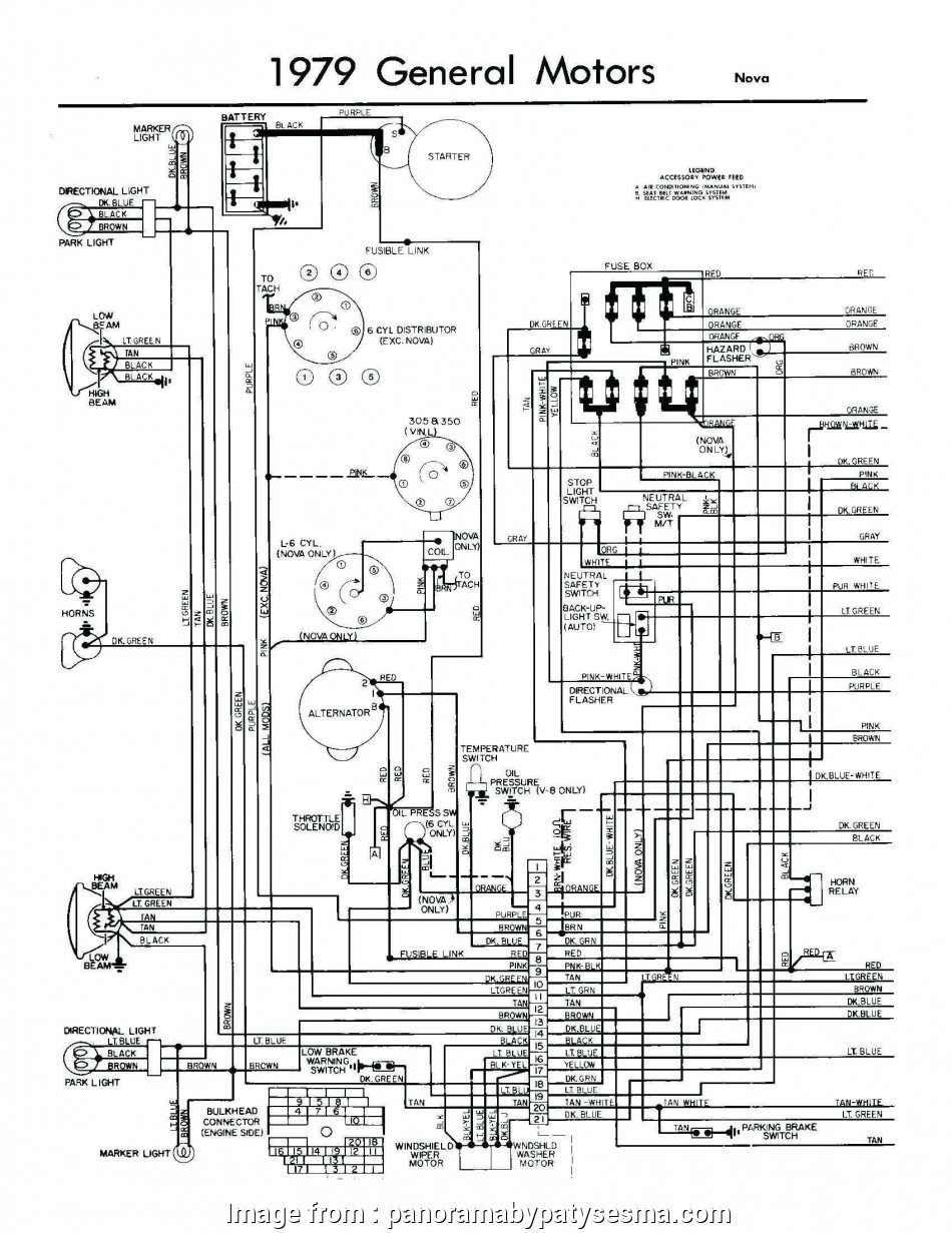 Sbc Wiring Diagram   Wiring Diagrams on points wiring diagram, basic ignition wiring diagram, msd wiring diagram, 240z tach wiring diagram, ignition ballast resistor wiring diagram, electronic ballast wiring diagram, ignition coil wiring diagram, wiper motor wiring diagram, ignition switch wiring diagram,