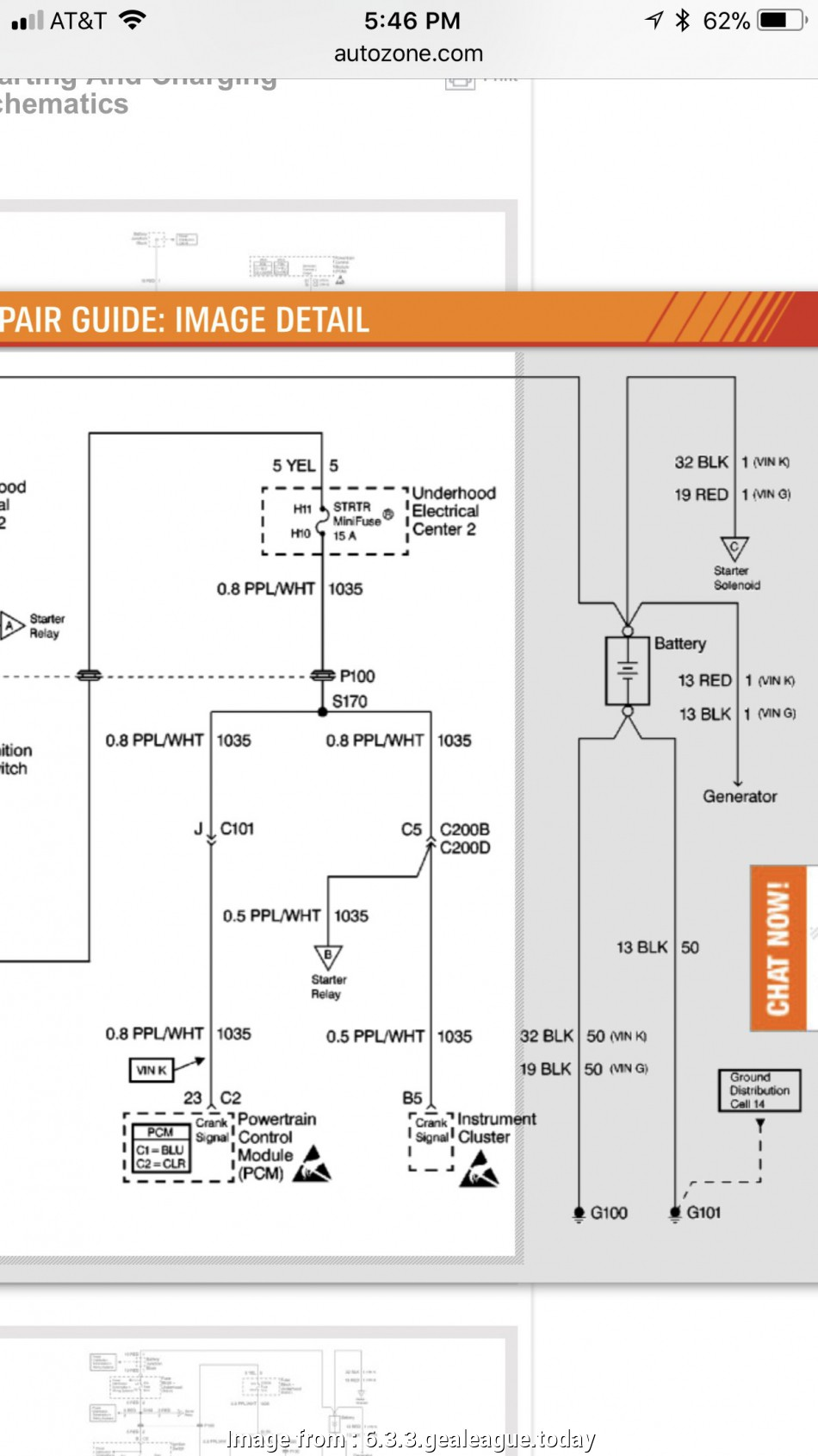 Need Starter Wiring Diagram For Ls1 Ls1tech.html