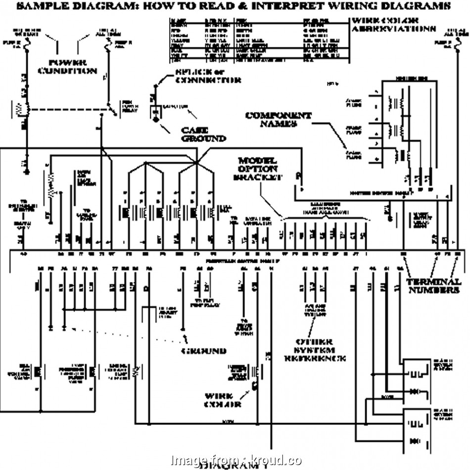 Starter Wiring Diagram Toyota Most 1990 Toyota Camry Wiring Diagram Electrical Wiring