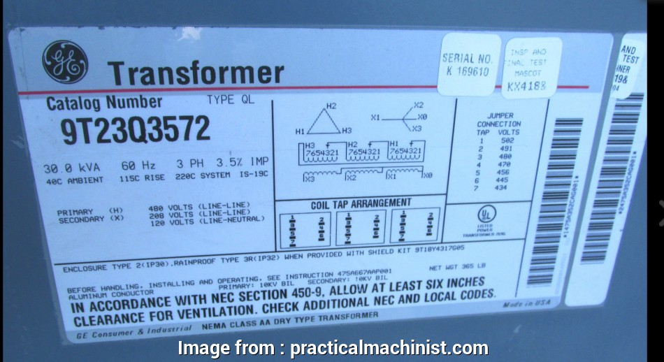 simple step  transformer  wiring diagram