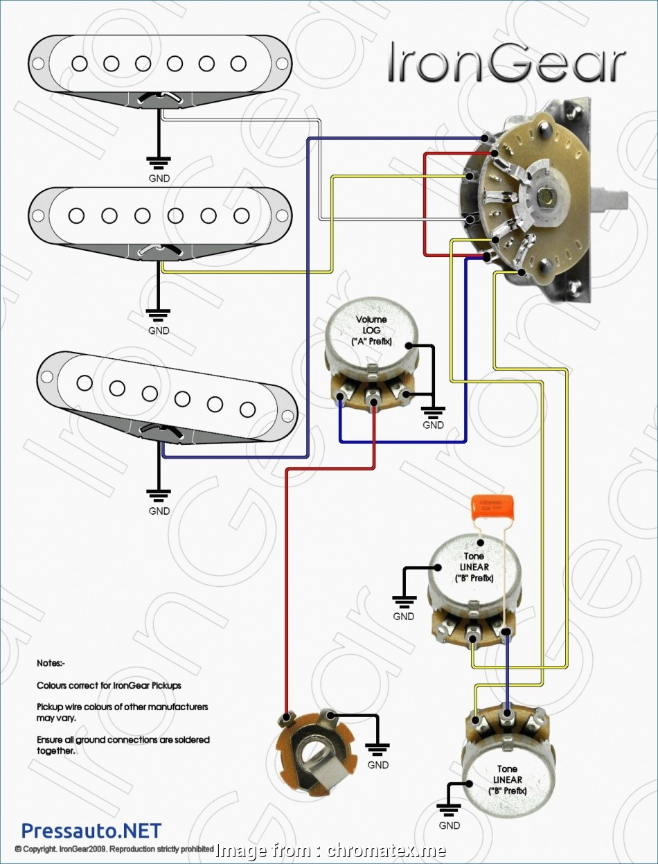 strat 3 way switch wiring 3, Switch Wiring Strat Data Cool Fender, chromatex 18 Creative Strat 3, Switch Wiring Ideas
