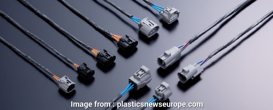 sumitomo electric wiring systems alba iulia Japan's Sumitomo to launch Romanian cable plant, Plastics News 13 New Sumitomo Electric Wiring Systems Alba Iulia Collections