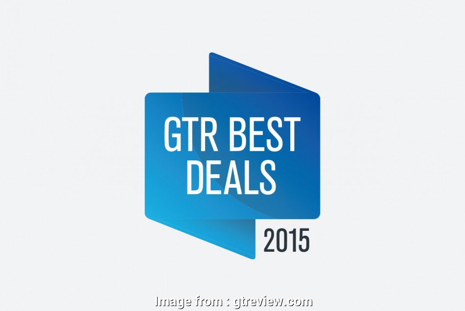 sumitomo electric wiring systems (europe) pension scheme Best Deals 2015, Global Trade Review (GTR) 16 Nice Sumitomo Electric Wiring Systems (Europe) Pension Scheme Collections