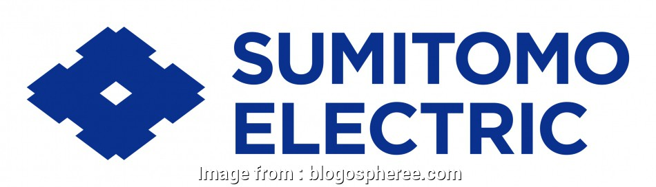 sumitomo electric wiring systems lavergne tn sumitomo electric thailand, establishes a branch in yangon rh businesswire, sumitomo electric wiring systems farmington sumitomo electric wiring egypt 20 Cleaver Sumitomo Electric Wiring Systems Lavergne Tn Ideas