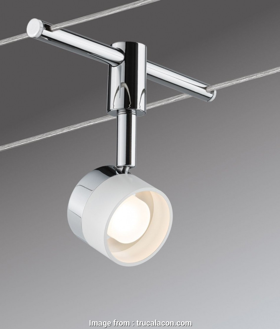 suspended wire track spotlights Suspended wire lighting Suspended Wire Lighting Colorful Suspended 11 Popular Suspended Wire Track Spotlights Ideas