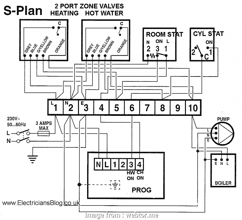 Switchmaster Thermostat Wiring Diagram Creative Honeywell