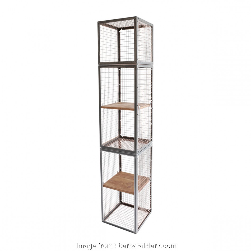 tall narrow wire shelving Industrial Bathroom with Tall Narrow Vanity Storage,, Three 11 Cleaver Tall Narrow Wire Shelving Solutions