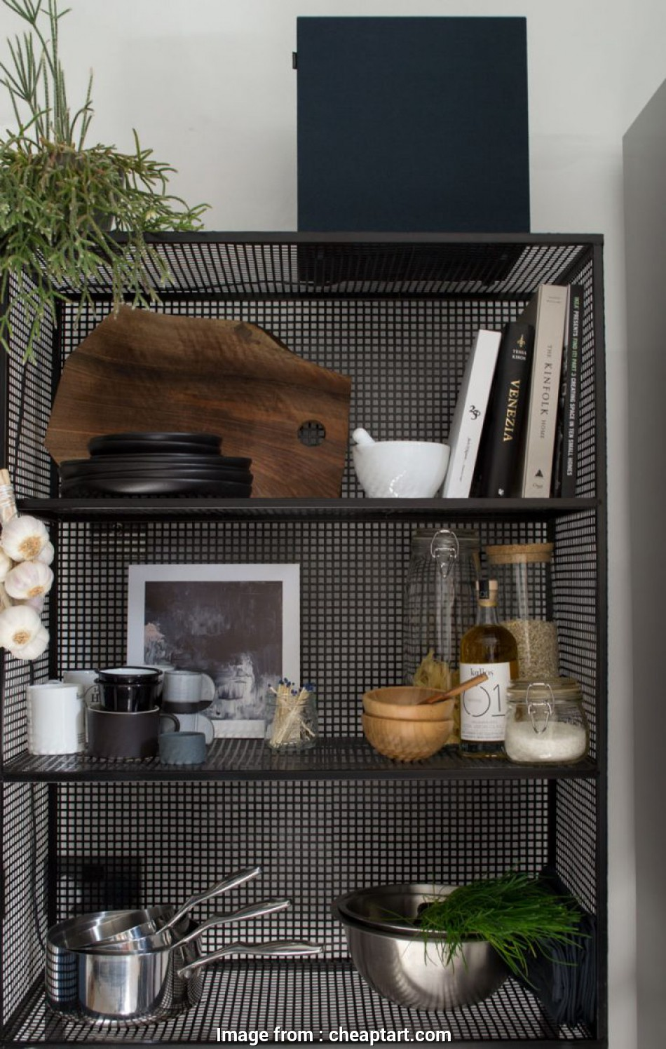 tall narrow wire shelving Kitchen Cabinet: Small Metal Shelf Unit Small Wire Shelving Unit Kitchen Rack Chrome Wire Shelving Tall Narrow Wire Shelving Top Kitchen Cabinet: Small Metal Shelf Unit Small Wire Shelving Unit Kitchen Rack Chrome Wire Shelving Collections