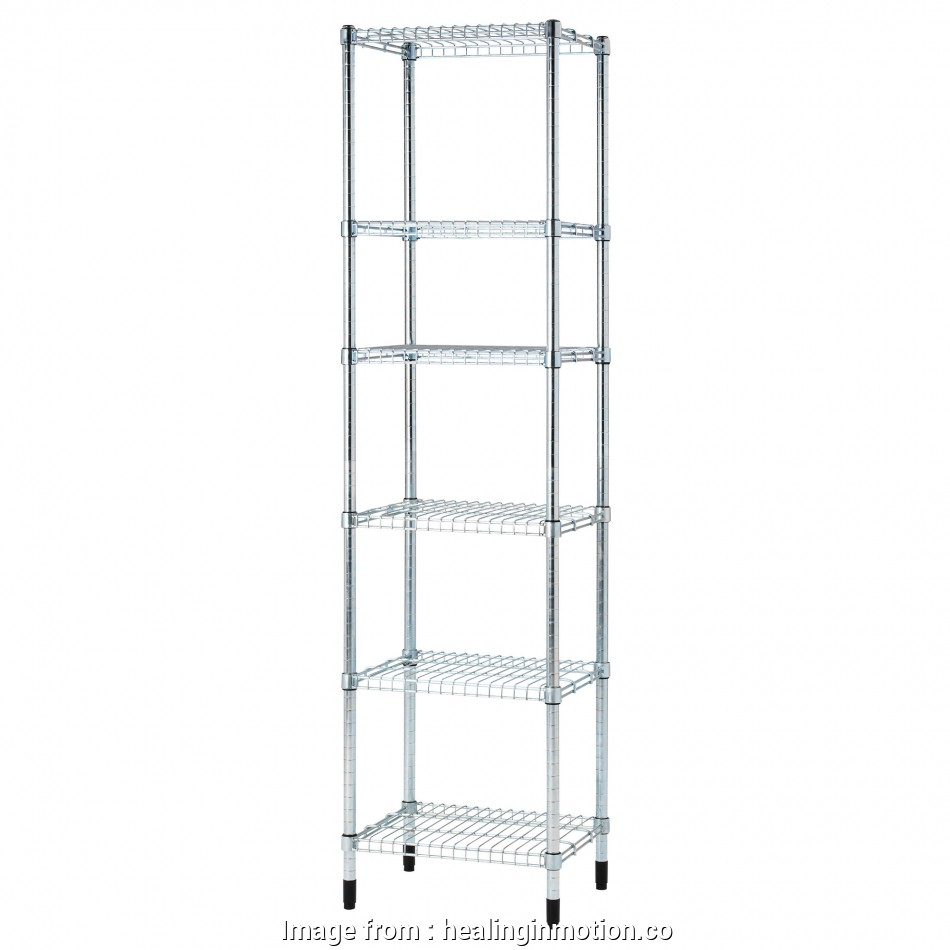 tall narrow wire shelving tall narrow wire shelving kitchen wire center u2022 rh inspeere co narrow wire shelving, a Tall Narrow Wire Shelving Simple Tall Narrow Wire Shelving Kitchen Wire Center U2022 Rh Inspeere Co Narrow Wire Shelving, A Images