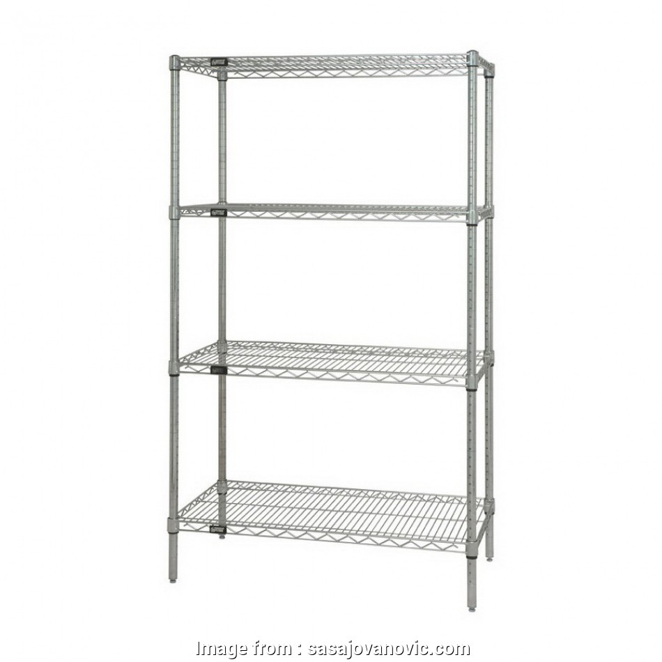 target wire shelves for storage Full Size of Lighting Winsome Target Wire Shelving 7 Units At Casters Chrome Shop Quantum Storage 12 New Target Wire Shelves, Storage Ideas
