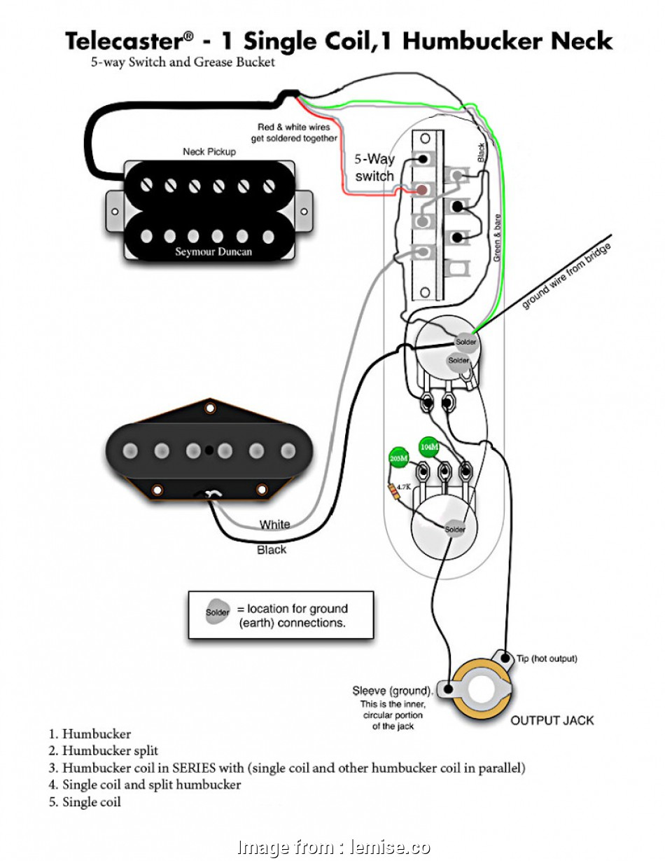 Tele 3, Switch Wiring Best Awesome Telecaster 5, Switch ...  Way Switch Wiring Diagram With Relay For on 3 way rocker switch wiring diagram, 3 way combination switch wiring diagram, 3 way speaker wiring diagram, 3 way rotary switch wiring diagram,