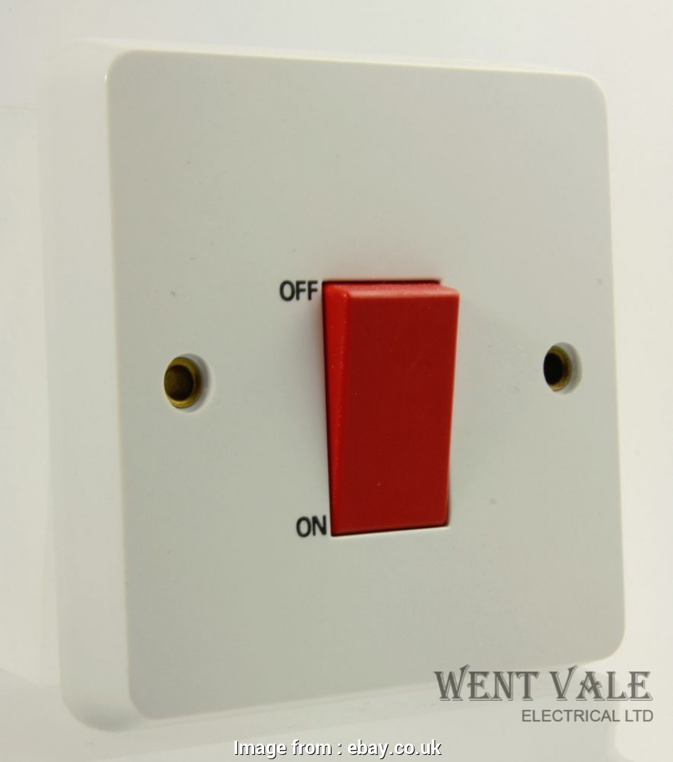 Wiring Extractor Fan Light Switch