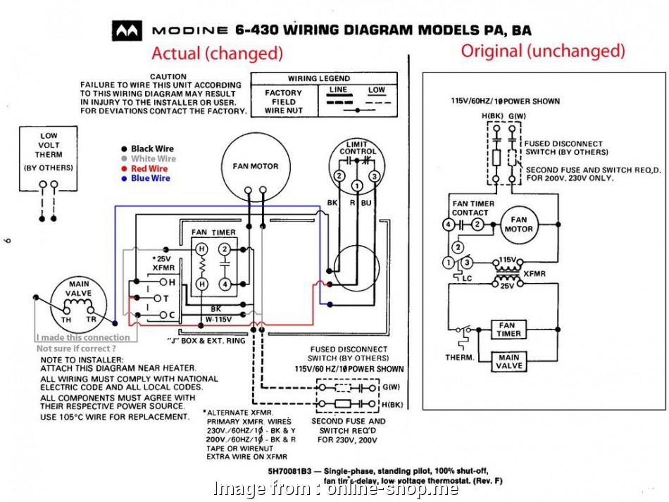 Marvelous Fan 2Wire Thermostat Wiring Diagram Basic Electronics Wiring Diagram Wiring Cloud Hisonuggs Outletorg