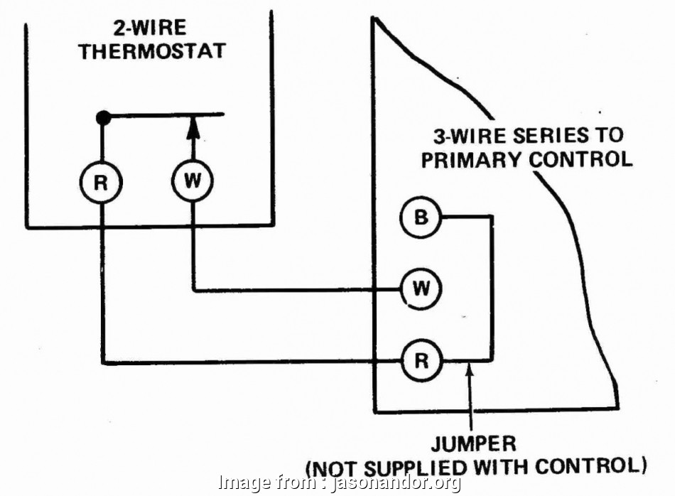 thermostat wiring diagram baseboard heater Baseboard Heater Thermostat Wiring Diagram Heat 240v 1224×899 And Thermostat Wiring Diagram Baseboard Heater Simple Baseboard Heater Thermostat Wiring Diagram Heat 240V 1224×899 And Photos