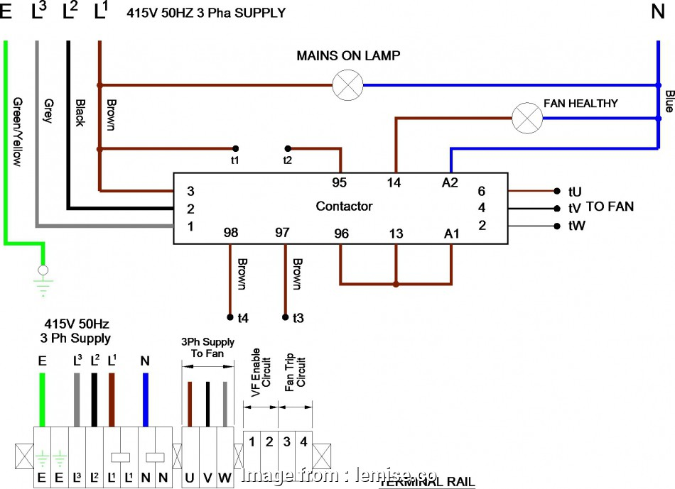 three phase electrical wiring diagram 3 phase wiring circuit easy to read wiring  diagrams u2022 rh