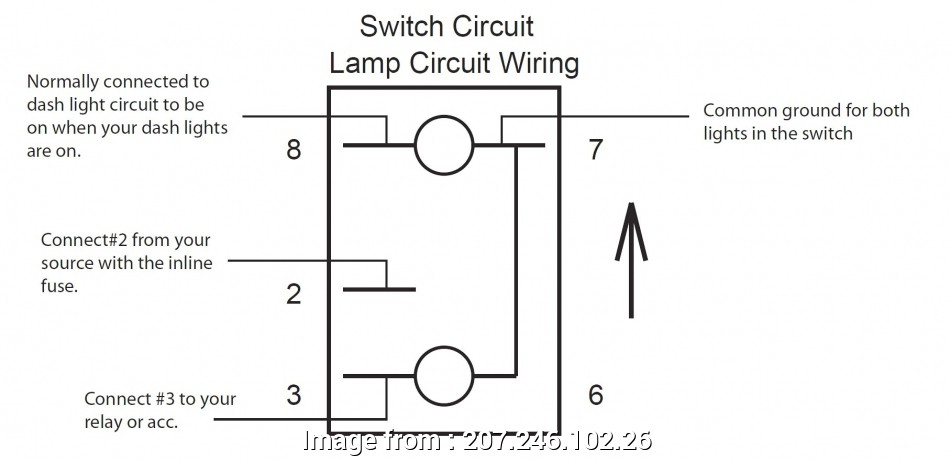 Three Prong Toggle Switch Wiring Brilliant Wiring, Pin ... on 3 prong switchcraft, 3 prong power diagram, 3 prong toggle switch, 3 prong rocker switch diagram, 3 prong lighted switch, two-way toggle switch diagram, voltage regulator wiring diagram, 3 prong receptacle wiring diagrams, 3 prong window switch, 3 position toggle switch 5 post diagram, 3 prong 220 wiring, 3 prong switch installation, 4 prong to 5 prong toggle switch diagram, 3 prong winch controller, 6 pin toggle switch diagram, bosch 12v relay wiring diagram,