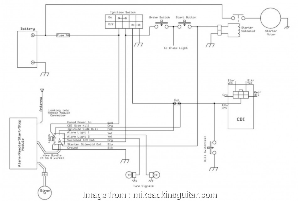 diagram 3 way switch wiring diagrams variations full