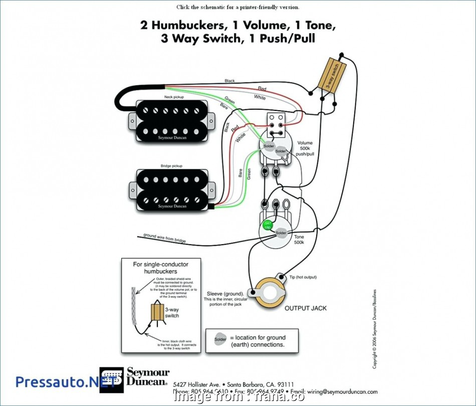Diagram  Gm Headlight Switch Wiring Diagram U2022 Infinitybox Wiring Diagram Full Version Hd