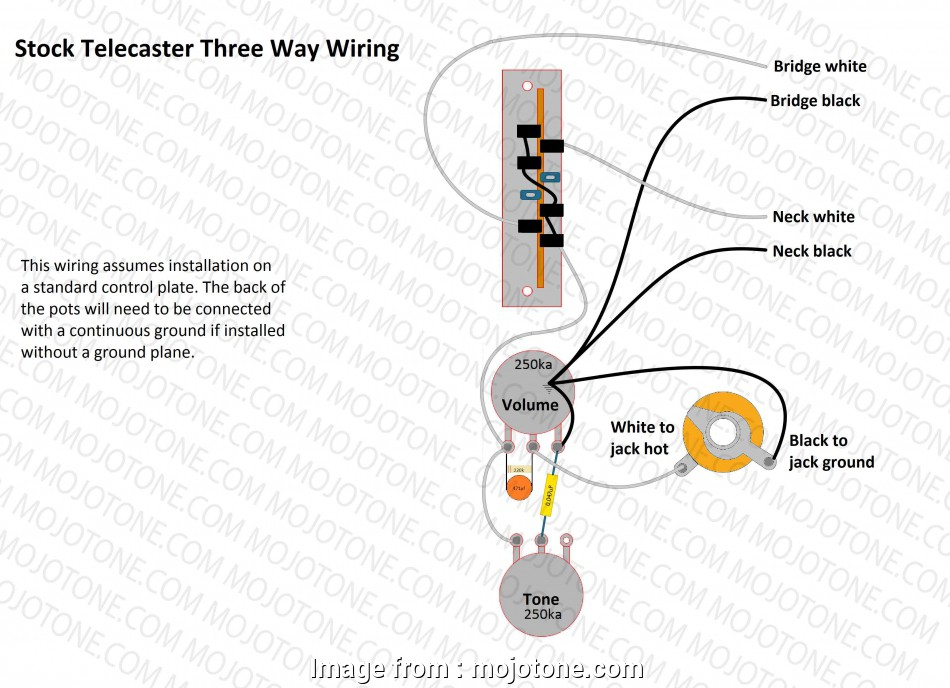 three way telecaster switch wiring Telecaster Three, Wiring 20 Fantastic Three, Telecaster Switch Wiring Ideas